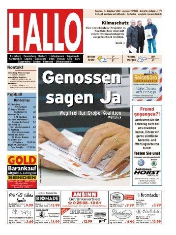 hallo-luedinghausen_15-12-2013