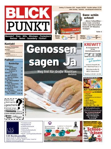 blickpunkt-warendorf_15-12-2013
