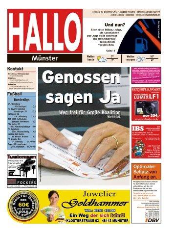 hallo-muenster_15-12-2013