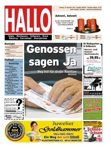 hallo-telgte_15-12-2013