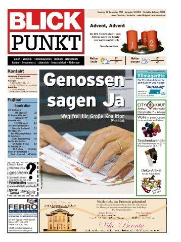 blickpunkt-ahlen_15-12-2013