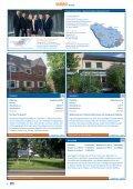 IMMO Aktuell - Seite 4