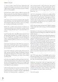 Mai FORE! - Golfclub Schloss Liebenstein - Page 6