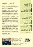 IHRE GASTGEBER 2014 - Seite 3