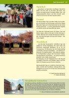 IHRE GASTGEBER 2014 - Seite 5