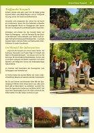 IHRE GASTGEBER 2014 - Seite 7
