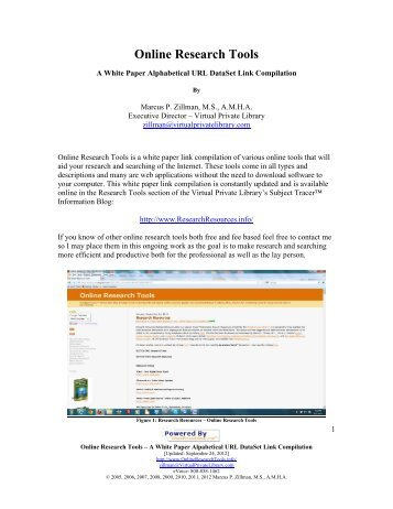 Comprehensive Lesson Plan & Learning Activity Compilation - Research Paper Example