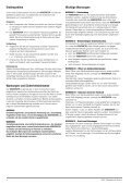 pdf 594 kB - Gossen-Metrawatt - Seite 4