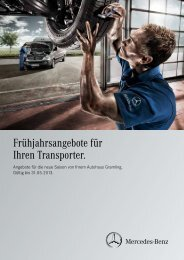 Trapo Frühjahrsangebote (667 KB) - Autohaus Heinrich Gramling ...