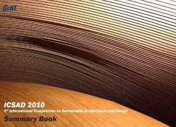 Summary Book International Competition 2010.pdf