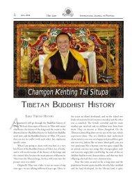 Tibetan Buddhist History - TL April 2009.pdf