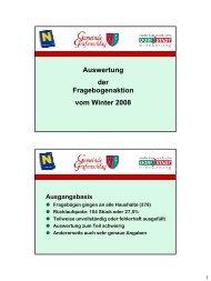 (130 KB) - .PDF - Grafenschlag