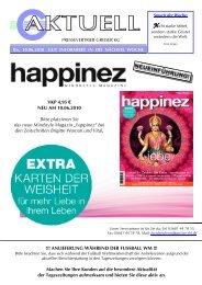 VKP 4,95 € NEU AM 10.06.2010 Bitte platzieren Sie das neue ...