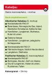 Mini-Fischratgeber 2012 - Greenpeace - Seite 7