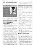 Produktdatenblatt - Santosgrills.de - Page 3