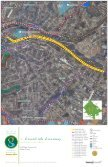 7: GreenLink Greenway - City of Greenville - Page 2