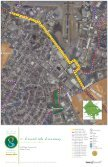 7: GreenLink Greenway - City of Greenville - Page 4