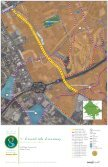 7: GreenLink Greenway - City of Greenville - Page 6