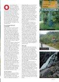 Op de hort langs de fjord - Grinta! - Page 2