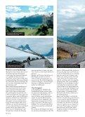 Op de hort langs de fjord - Grinta! - Page 3