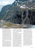Op de hort langs de fjord - Grinta! - Page 4