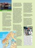 Op de hort langs de fjord - Grinta! - Page 5
