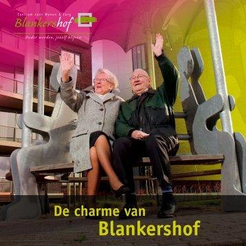 Download de brochure Blankershof