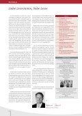 1_03_Umschlag.qxd (Page 1) - Stiftung Grone-Schule - Seite 2