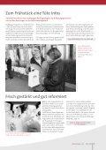 1_03_Umschlag.qxd (Page 1) - Stiftung Grone-Schule - Seite 5