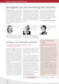 1_03_Umschlag.qxd (Page 1) - Stiftung Grone-Schule - Seite 6