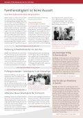 1_03_Umschlag.qxd (Page 1) - Stiftung Grone-Schule - Seite 7