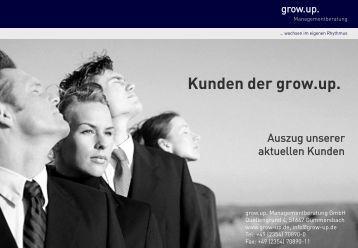 pdf-Format - Grow.up. Managementberatung GmbH