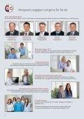 Preisliste 2013 als PDF downloaden - BG Graspointner GmbH & Co ... - Seite 2