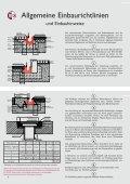Preisliste 2013 als PDF downloaden - BG Graspointner GmbH & Co ... - Seite 4