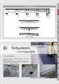 Preisliste 2013 als PDF downloaden - BG Graspointner GmbH & Co ... - Seite 5
