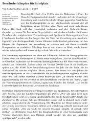 KStA/pdf
