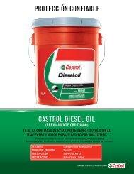 hoja_diesel_oil - Grupo Herres