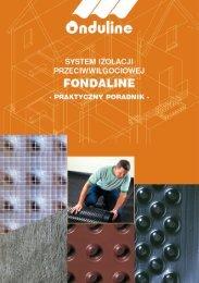 praktyczny poradnik Fondaline (pdf 2796 KB) - Grupa PSB