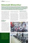 Handlungsbedarf bei der beruflichen Vorsorge die Zeitung der ... - Seite 6