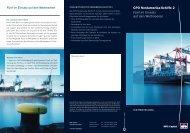 Flyer MPC Nordamerila-Schiffe 2
