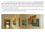 2011, gegužės-birželio mėn. - Kauno Juozo Grušo meno vidurinė ...