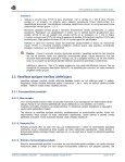 GTVN piešķiršanas noteikumi veselības aprūpē - GS1 - Page 7