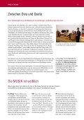 Regionalität und europäischer Kontext Solisten-Orchesterkonzert - Seite 3