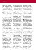 Regionalität und europäischer Kontext Solisten-Orchesterkonzert - Seite 4