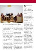 Regionalität und europäischer Kontext Solisten-Orchesterkonzert - Seite 5