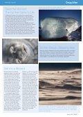 Freeze Frame - Page 2