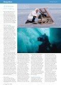Freeze Frame - Page 3