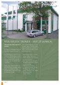 Grünewald Haus der Treppen - Page 2