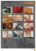 Grünewald Haus der Treppen - Page 3