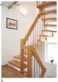 Grünewald Haus der Treppen - Page 4